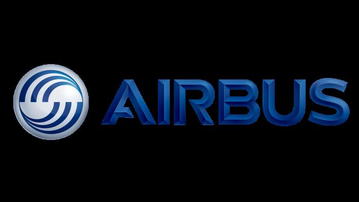 Efirack airbus
