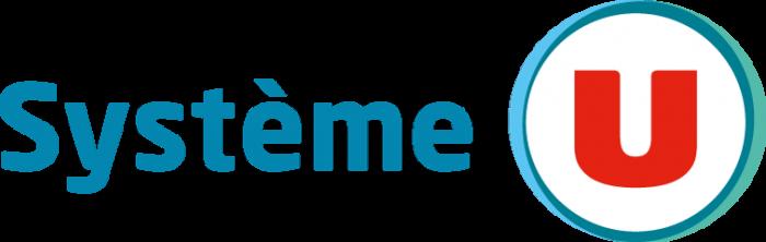 Système_U_logo